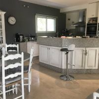 House for sale in France - 104.jpg