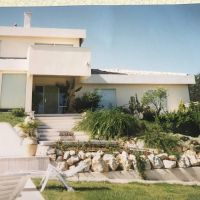 House for sale in France - 128.jpg