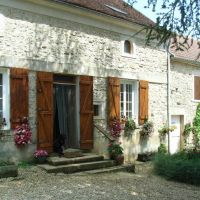 House for sale in France - partiehabitation.jpg