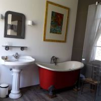 House for sale in France - 12 badkamer.jpg