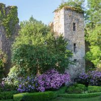 House for sale in France - 17 ruine.jpg