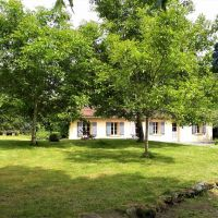 House for sale in France - 18 gite.jpg