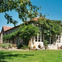 House for sale in France - 19 gite.jpg