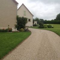 House for sale in France - IMG_1379.jpg