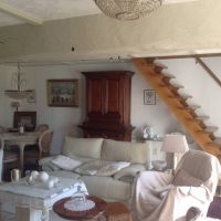 House for sale in France - IMG_2112.jpg