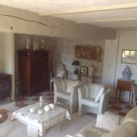 House for sale in France - IMG_2113.jpg