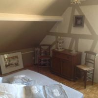 House for sale in France - IMG_2147.jpg