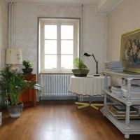House for sale in France - palier2.jpg