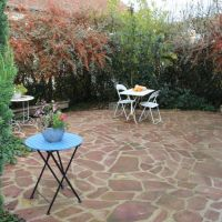 House for sale in France - patio.jpg