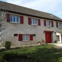 House for sale in France - 20210213_121513 goed.jpg