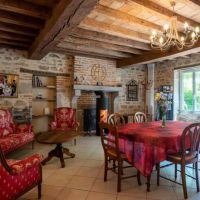 House for sale in France - 2474_440_7911.jpg