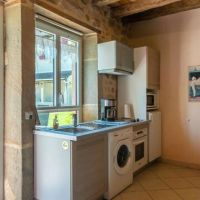 House for sale in France - 2474_440_7913.jpg