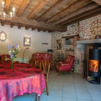 House for sale in France - 2474_440_7915.jpg