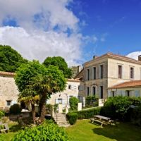 House for sale in France - REDUCED IN PRICE! Stunning property in de...