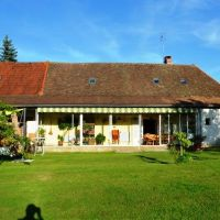 House for sale in France - Frabresoutback4.jpg