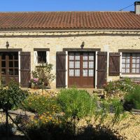 House for sale in France - DH000112.jpg