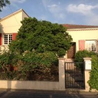 House for sale in France - Villa at Cessenon sur Orb (Languedoc) for...