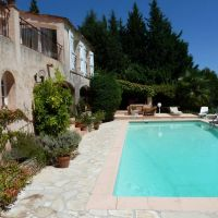 House for sale in France - Beautiful villa for sale