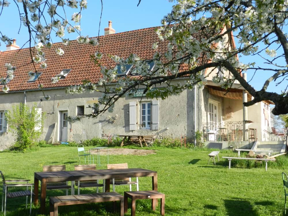 Huis te koop in frankrijk te koop fraai verbouwd for Huizen te koop frankrijk