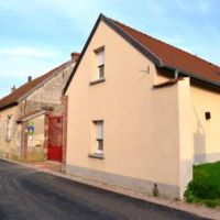 House for sale in France - Chaout4.jpg