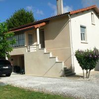 House for sale in France - FraEykout.jpg