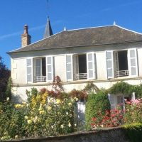 House for sale in France - IMG_0298.jpg
