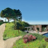 House for sale in France - lot7.jpg