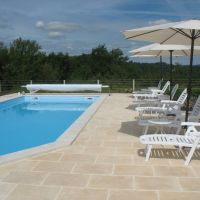 House for sale in France - aazwembad.jpg