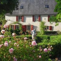 House for sale in France - 2863445_3110406_1551527549.jpg