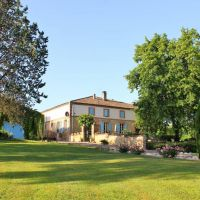 House for sale in France - IMG_1804.jpg