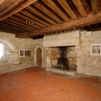 House for sale in France - 12b_maison_chaugey_21.jpg