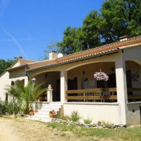 House for sale in France - M1.jpg