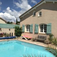 House for sale in France - IMG_4187.jpg