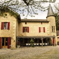 House for sale in France - capelou2.jpg