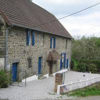House for sale in France - maison3.jpg