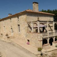 House for sale in France - LS425MAINONE.jpg