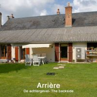 House for sale in France - 01.achtergevel.jpg
