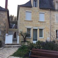 House for sale in France - plb.jpg