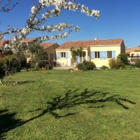 House for sale in France - IMG_5485.jpg