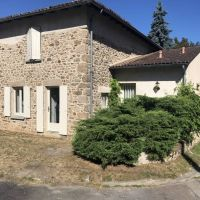 House for sale in France - IMG_2785.jpg
