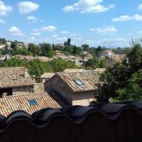 House for sale in France - 01.jpg