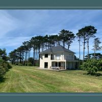 House for sale in France - 1.jpg