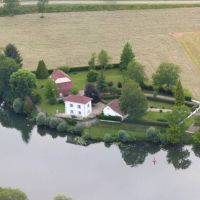 House for sale in France - luchtfoto.jpg