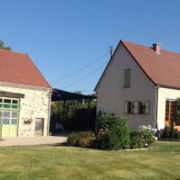 House for sale in France - coverpicture.jpg
